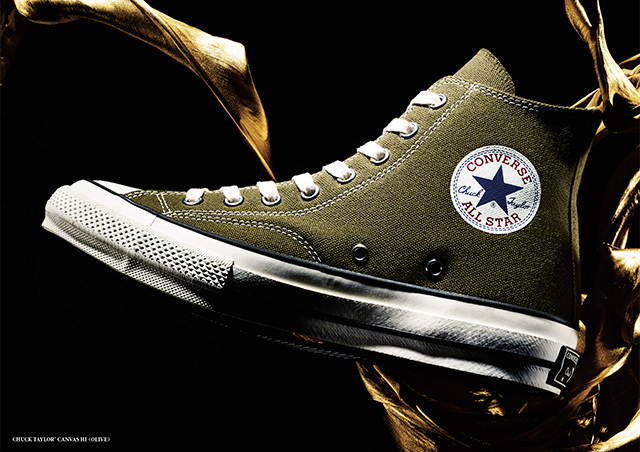 http://converse.co.jp/wp/wp-content/themes/converse_official/assets/img/addict/new-release/visual_1.jpg
