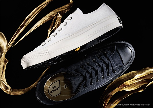 http://converse.co.jp/wp/wp-content/themes/converse_official/assets/img/addict/new-release/visual_2.jpg