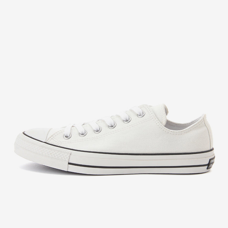 1005439aed6c ALL STAR 100 COLORS OX
