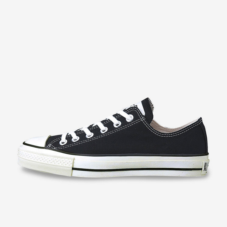 CANVAS ALL STAR J OX  ce77d496b