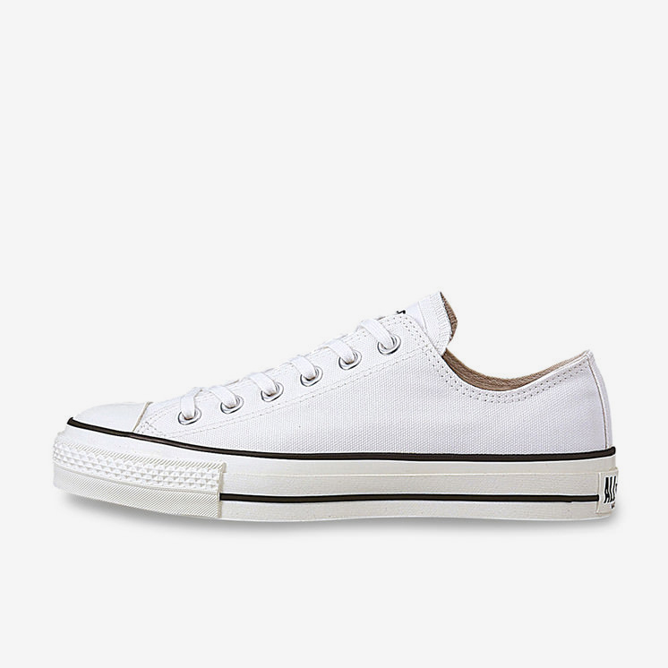 CONVERSE TOP    CHUCK TAYLOR    CANVAS ALL STAR J OX. LIMITED STANDARD b7f7e9111