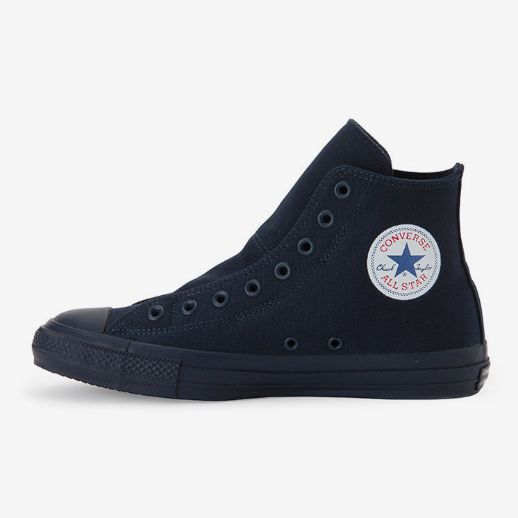 ALL STAR® 100 SLIP M HI