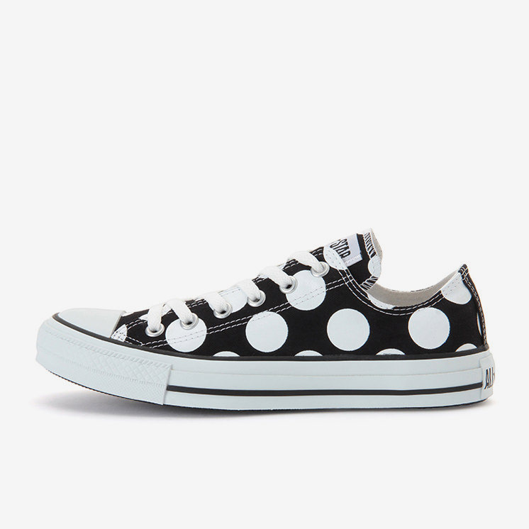 ALL STAR® CRAZYDOT OX