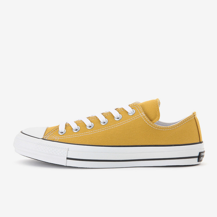 ALL STAR® 100 COLORS OX
