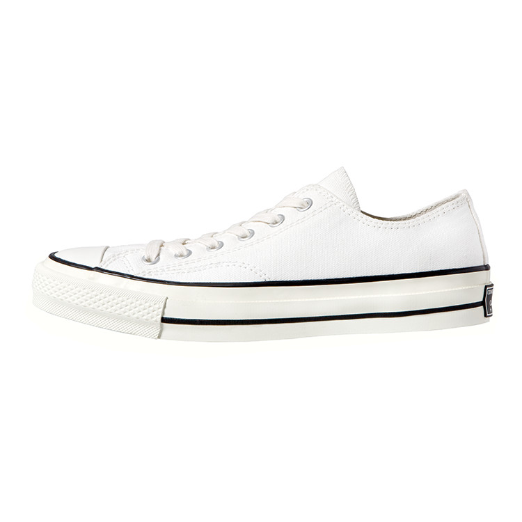 cbe8326249f8 2010 SPRING II COLLECTION. CHUCK TAYLOR® CANVAS OX