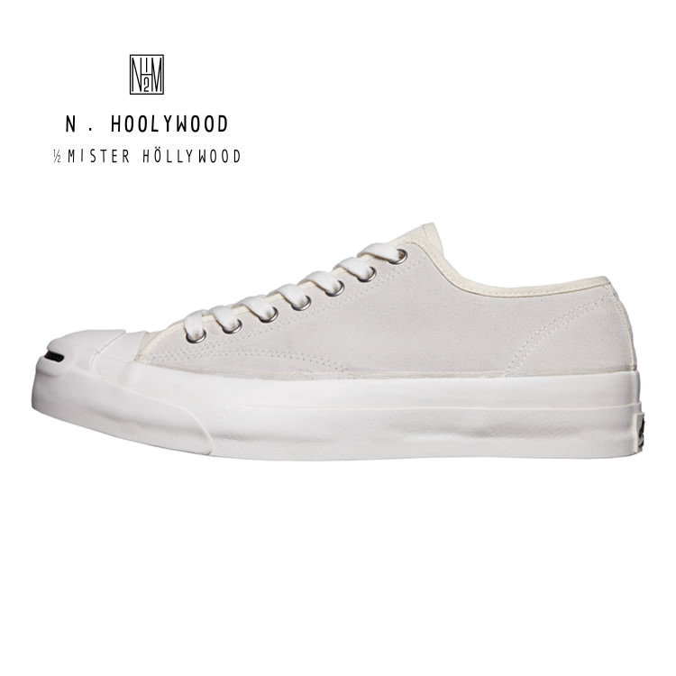 JACK PURCELL® NH