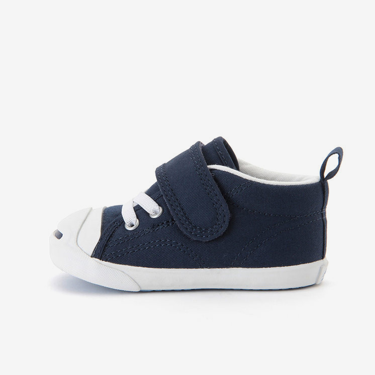 Converse all stars sneakers baby kids CONVERSE BABY ALL STAR N MINILEOPARD V 1