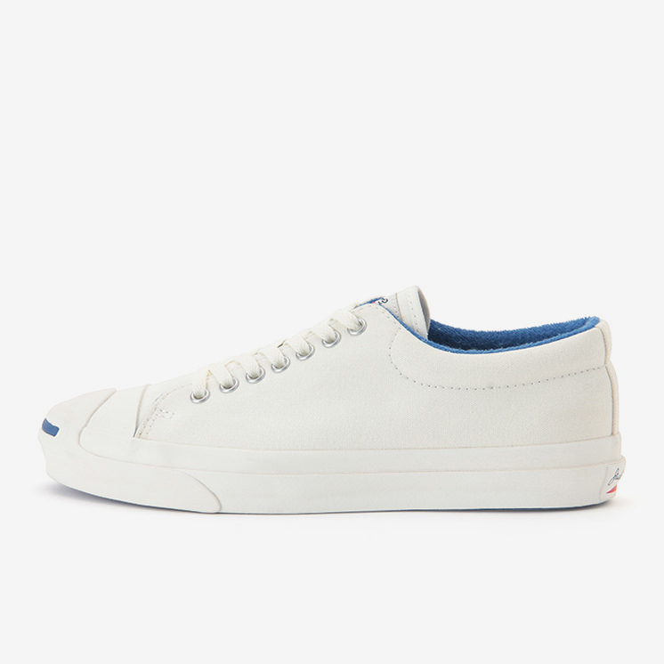 JACK PURCELL RET 2