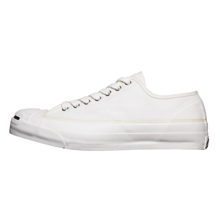 JACK PURCELL® CANVAS