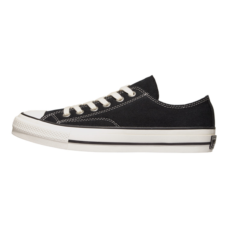 CHUCK TAYLOR® CANVAS OX