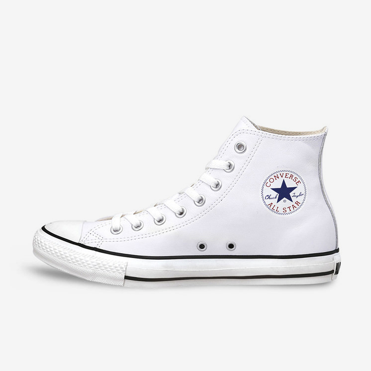 LEA ALL STAR HI