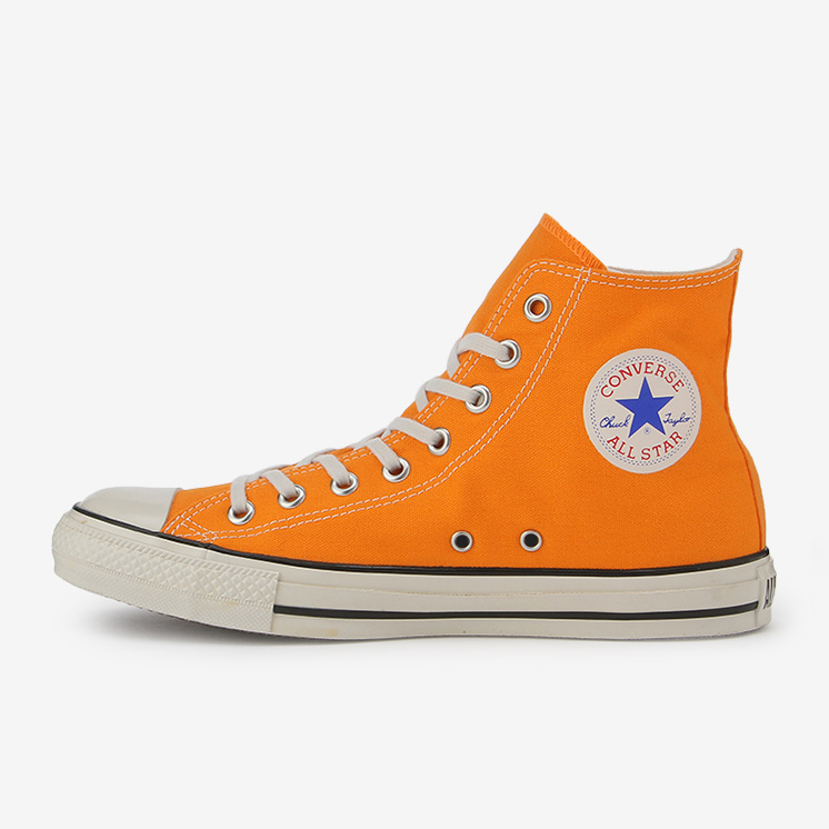 ALL STAR LOCALIZE HI | PRODUCTS