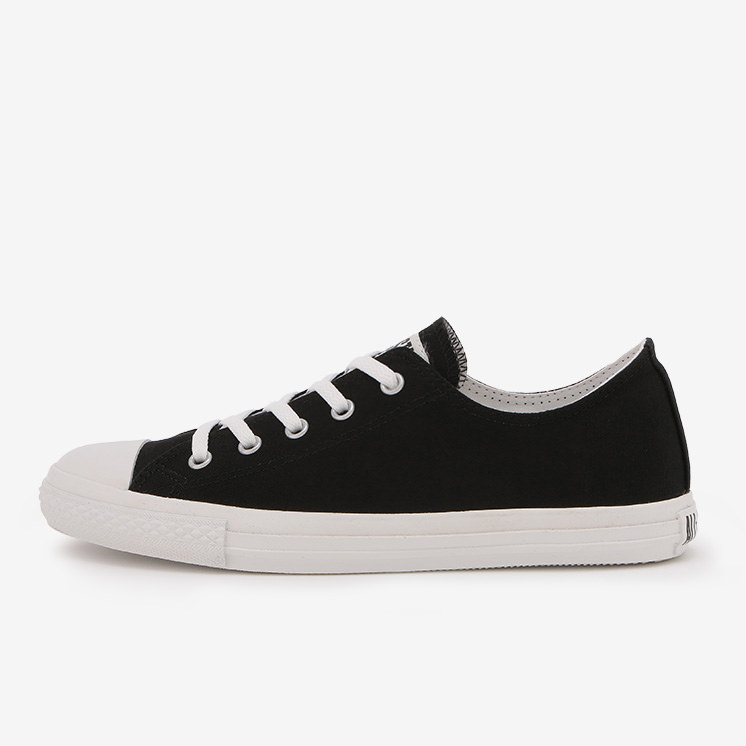 ALL STAR S COLORS OX