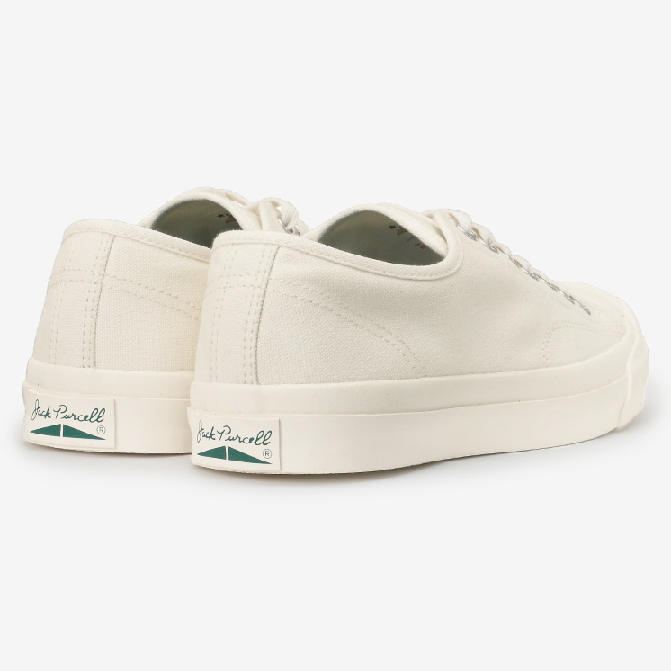 6f873b17aa33 JACK PURCELL WR CANVAS R