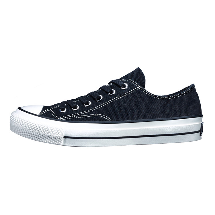 CHUCK TAYLOR® CANVAS GORE-TEX® OX