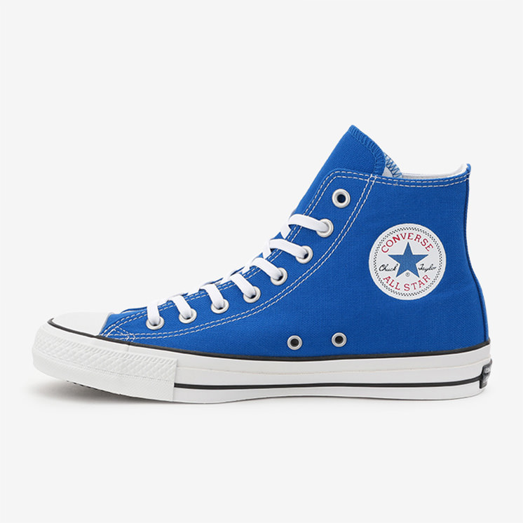 1268cb6812b9 ALL STAR 100 MICKEY MOUSE SURFIN HI