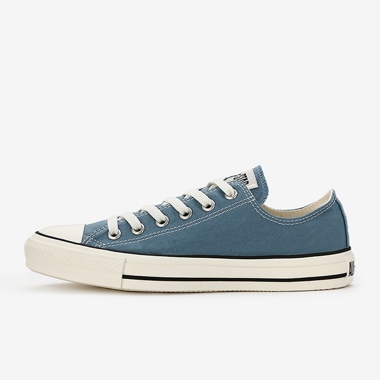 ALL STAR S SATINRIBBON SLIP OX | PRODUCTS | CONVERSE