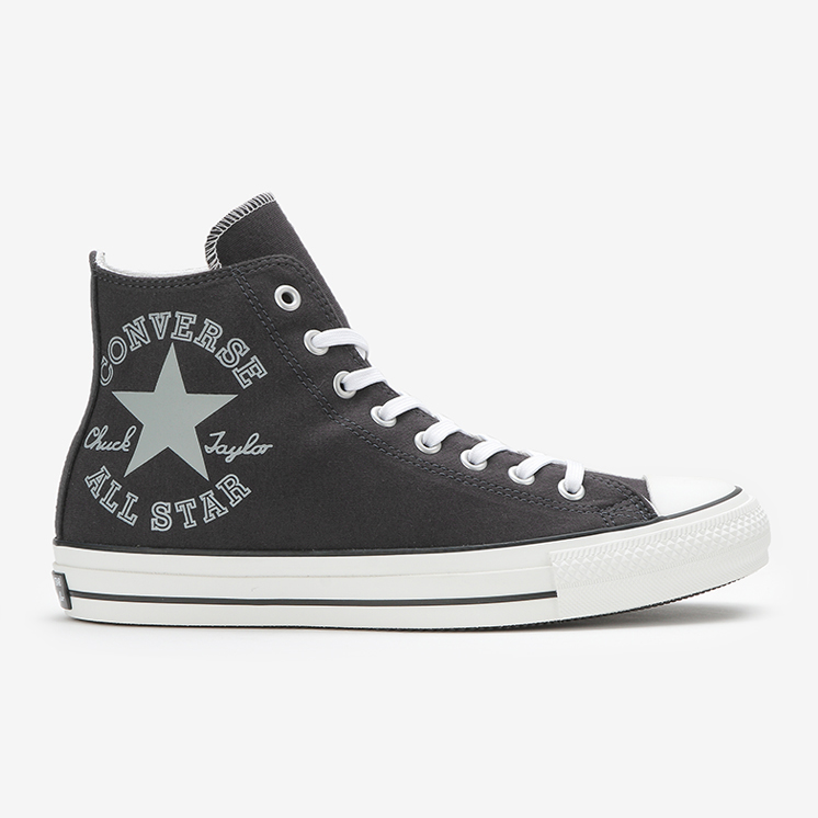 ALL STAR 100 COMBISWEAT HI | PRODUCTS