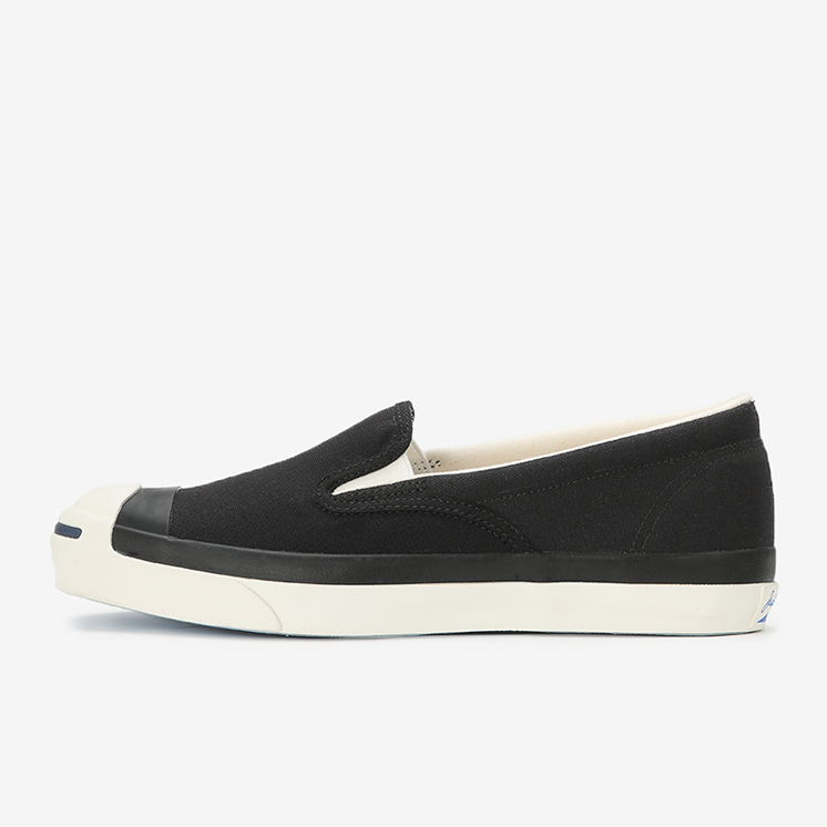 JACK PURCELL RET SLIP-ON   PRODUCTS