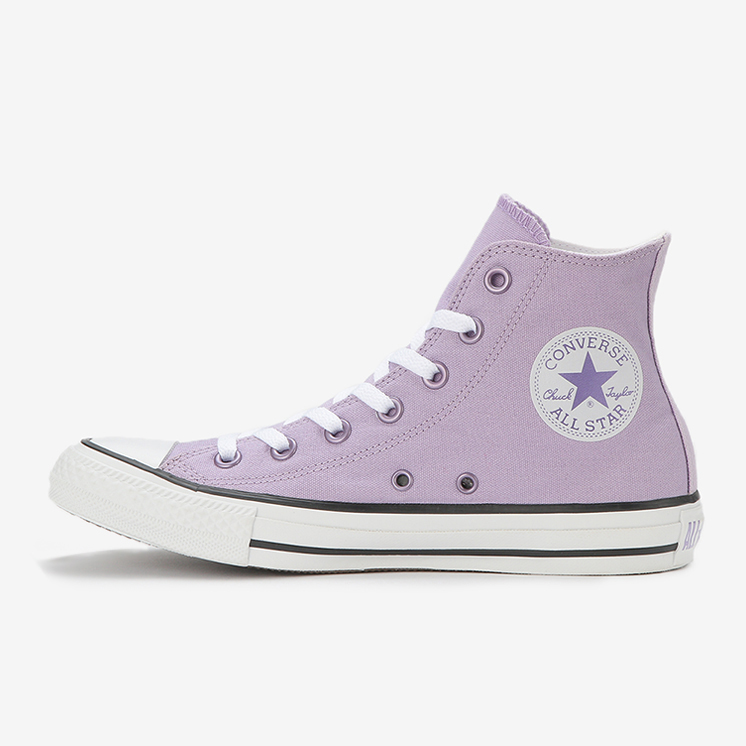 ALL STAR PASTELS HI   PRODUCTS