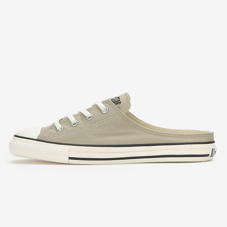 ALL STAR S MULE SLIP OX | PRODUCTS