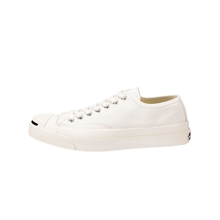 3a3c81d0e65a JACK PURCELL® CANVAS