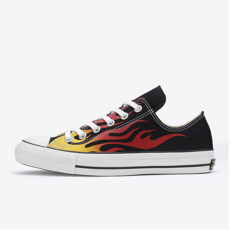 ALL STAR 100 IGNT OX | PRODUCTS