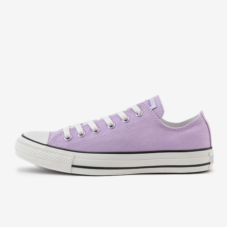 ALL STAR PASTELS OX