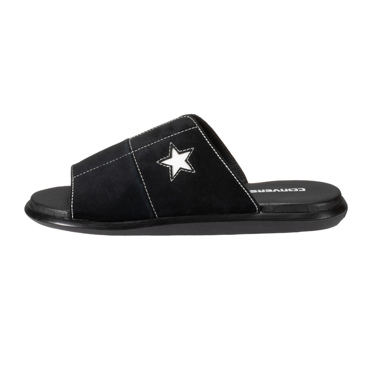 ONE STAR® SANDAL