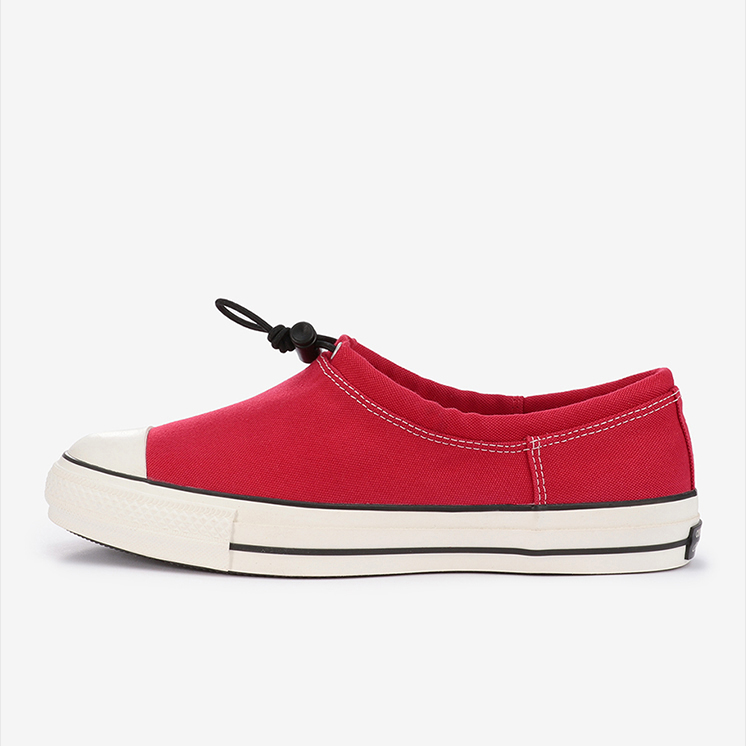 ALL STAR 100 TOGGLE OX