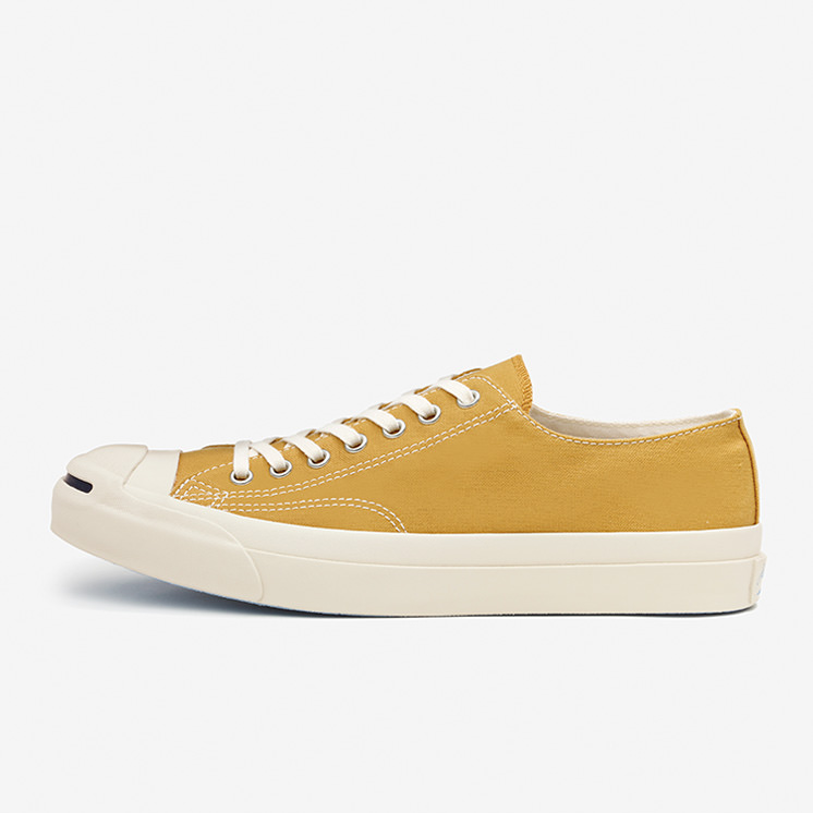 JACK PURCELL FOOD TEXTILE