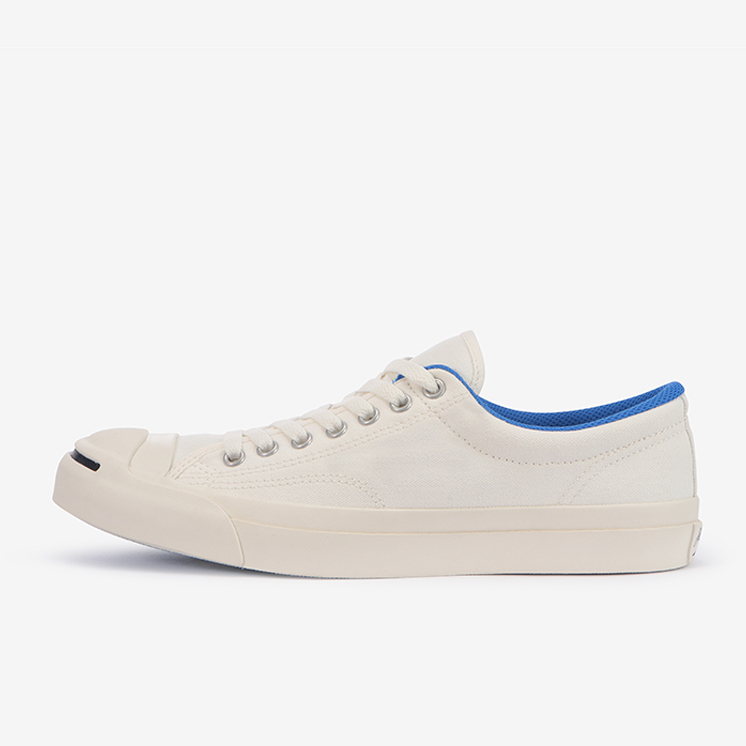 JACK PURCELL TW RH
