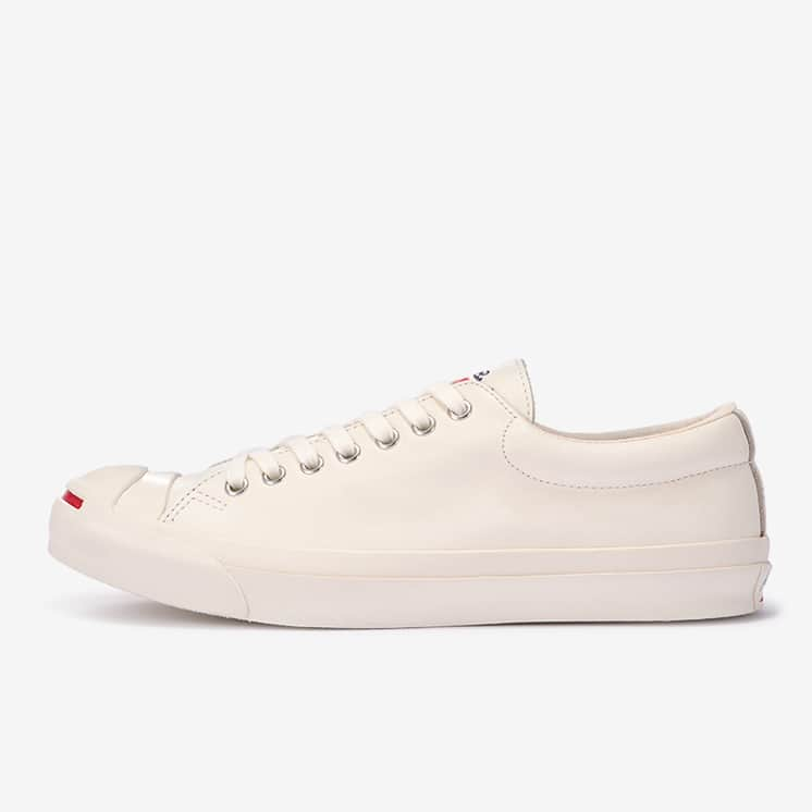 JACK PURCELL CL LEATHER RH